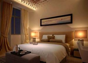 bedroom wall colors ideas houseofphycom With interior design bedroom wall color schemes video