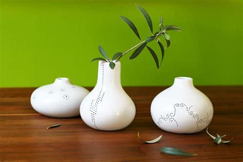 porzellan selber bemalen tassen porzellan bemalen moderne tassen selbst gestalten