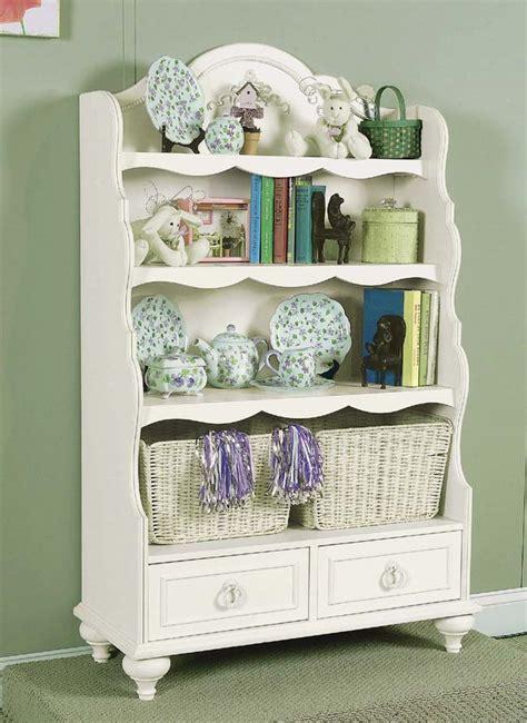 white childrens bookshelf bookcases ideas most childrens bookcases white 1014