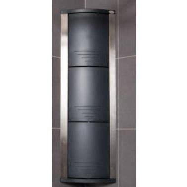 colonne d angle cuisine rangement d 39 angle cuisine achat vente éléments colonne