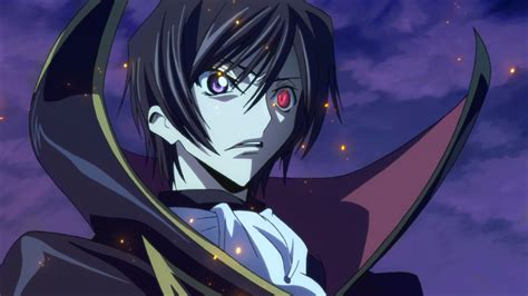 Code Geass Anime Wallpapers - code geass hd wallpaper and hintergrund 1920x1080
