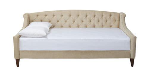 innovation sleeper sofas  daybeds smart furniture