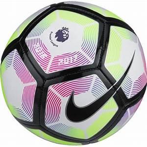 Nike Soccer Ball | Nike Skills PL Soccer Ball 2016-2017 ...