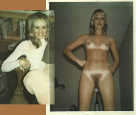 vintage before and after hairy pussy sorted by position luscious