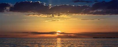 Sunset Wallpapers Sciences Subcategory Updated Views Knowledgehi