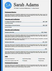 contoh thesis sastra university essay writing website usa reflective essay proofreading websites united kingdom