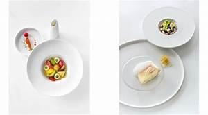 Restaurant Lalique Menus : jean georges klein de l 39 arnsbourg inaugure la villa ren ~ Zukunftsfamilie.com Idées de Décoration