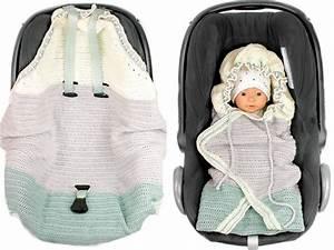 Maxi Cosi Decke Für Babyschale : h kelanleitung einschlagdecke babyschale h kelanleitung ~ A.2002-acura-tl-radio.info Haus und Dekorationen