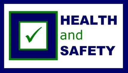 safety bureau health safety department the of edinburgh