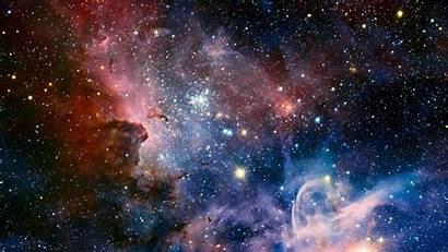 Nebula Space Stars Carina Desktop Backgrounds Wallpapers