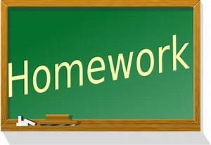 Homework Due PNG Transparent Homework Due.PNG Images ...