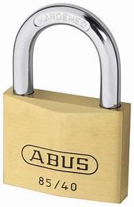 Abus Smart Home : vorh ngeschl sser endlich sicher ~ Orissabook.com Haus und Dekorationen