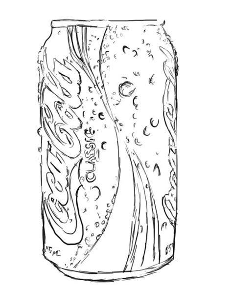 coca cola without coloring 103 best coffeetea images on coloring books
