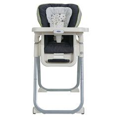 chaise haute bebe multiposition 1000 images about chaise haute on high chairs fisher price and babies r us