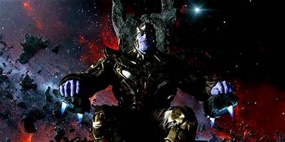 Galaxy Thanos Guardians Difficult Most Guys Bad