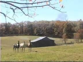 Preston County West Virginia