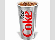 Coke Fountain Drink Png Galleryhipcom The Hippest, Soda