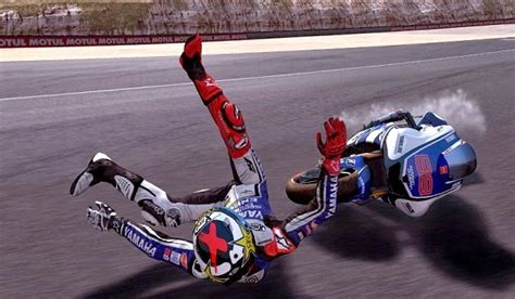 motogp urt  racing pc game full