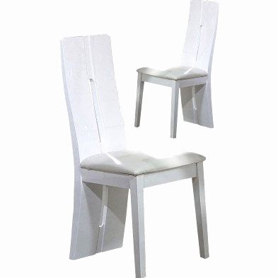 Chaises Design Blanches by Chaises Blanches Design Pas Cher 20 Fresh Collection
