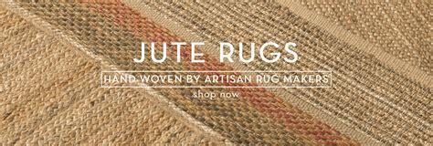 jute wall to wall carpet carpet menzilperde net