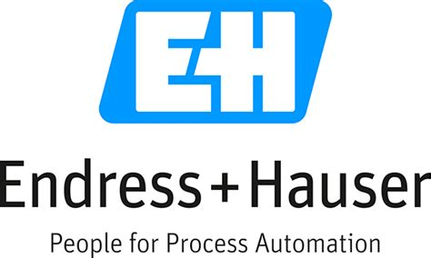 Endress+hauser Wikipedia