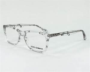 Monture Lunette Femme 2017 : choisir ses lunettes dans une boutique en ligne ~ Dallasstarsshop.com Idées de Décoration