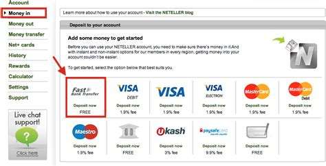 In case of credit card theft: how to transfer money into bank of america account Can download free on site ...