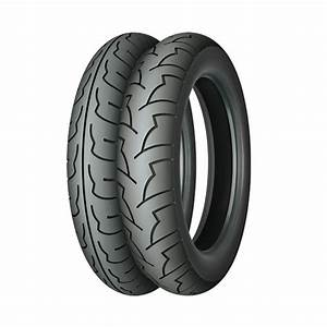 Durée De Vie Pneu Michelin : pneu pilot activ michelin moto dafy moto pneu touring de moto ~ Medecine-chirurgie-esthetiques.com Avis de Voitures