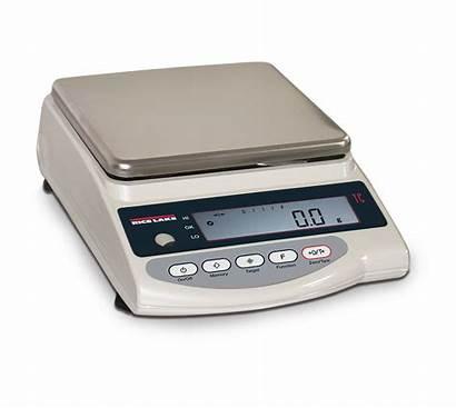Balance Scale Pan Clipart Mass Electronic Transparent