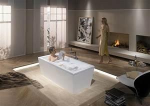 Kaldewei Freistehende Badewanne : freistehende badewanne planungswelten ~ Lizthompson.info Haus und Dekorationen