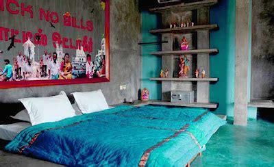 chambre style indien deco chambre style indien visuel 1