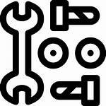 Equipment Icon Flaticon Selection Icons