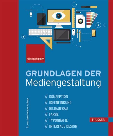 Grundlagen der Mediengestaltung - PDF eBook kaufen | Ebooks Software - Betriebssysteme ...