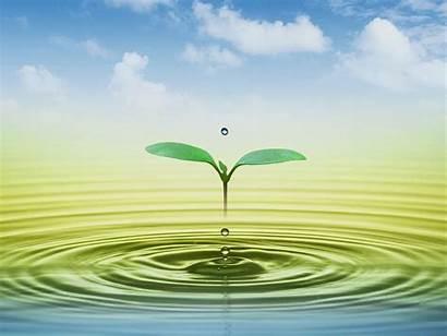 Wallpapers Save Water Desktop Computer Nature Backgrounds