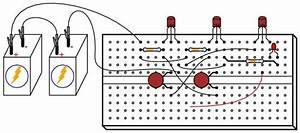 Transistor As An Oscillator  Guide