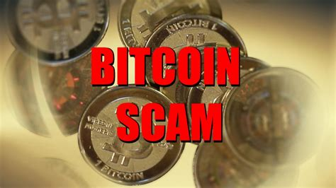 Untruthful facebook ads lure chinese businessmen. Creepy letter in Westlake has scammers blackmailing residents for bitcoin