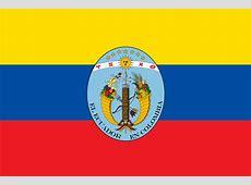 FileFlag of Ecuador 18301835svg Wikimedia Commons