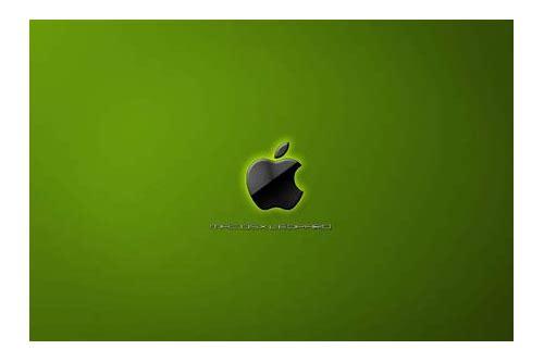 baixar grátis de apple to my pie video