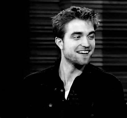 Robert Laughing Pattinson Rob Dor Joanie Hollywoodpq