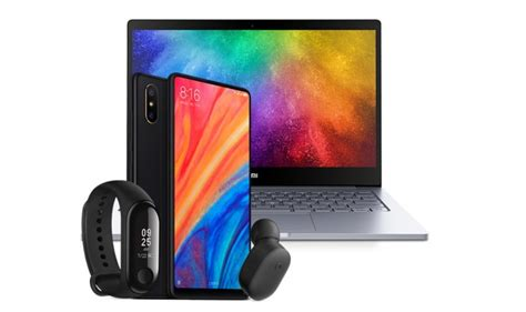 xr xs and xs max bundles for sale by xiaomi techengage