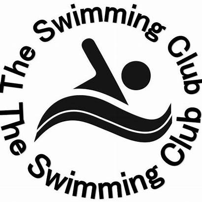 Swimming Virgin Active Club Pretoria Lessons Groenkloof
