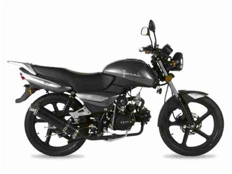 moped kaufen neu moped 50 cc 901f neu bestes angebot sonstige marken