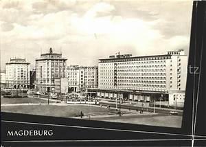 Otto Von Guericke Straße : ak ansichtskarte magdeburg otto von guericke strasse kat magdeburg nr kn40773 oldthing ~ Watch28wear.com Haus und Dekorationen