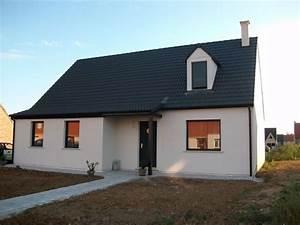 Maison Phenix Nantes : maison phenix a vendre elegant maison jardin et loisirs ~ Premium-room.com Idées de Décoration