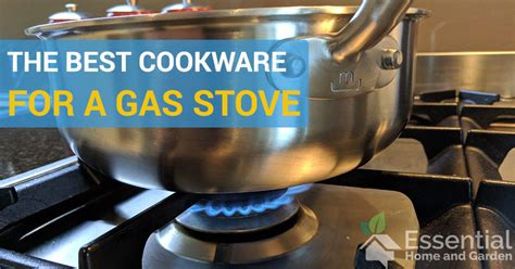 gas stove cookware stoves guide buying india electric heat cooking hero being choosing