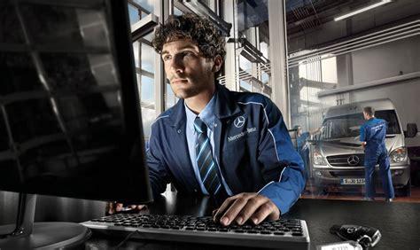 Integrētā servisa pakete (ITP) « Servisa pakalpojumi ...