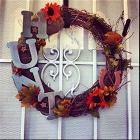 door reefs door reefs on pinterest door reefs initial door wreaths and christmas door