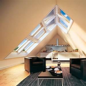 Sunshine Dachfenster Preise : dachfenster kreative ideen f r innendekoration und ~ Articles-book.com Haus und Dekorationen