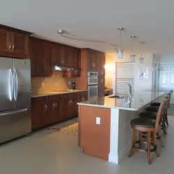 condo kitchen remodel ideas condo kitchen with island kitchen remodeling ideas