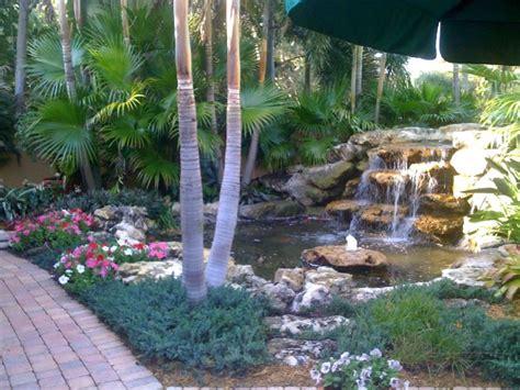 grandone landscape contact jupiter palm gardens